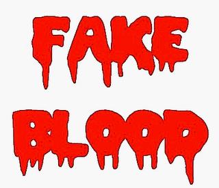 fake-blood-flashing-gif-logo