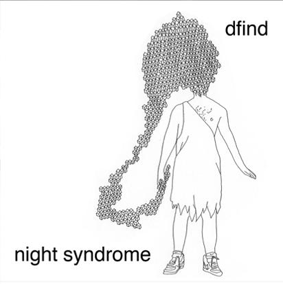 nightsyndromemyspacesize1