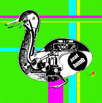 Quack attack2