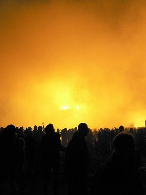 melt_fireworks