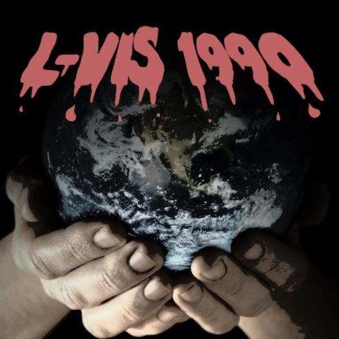 Lvis 1990_blog