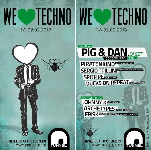 WeLoveTechnoFEB13_flyer_all