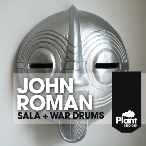 John Roman   Sala