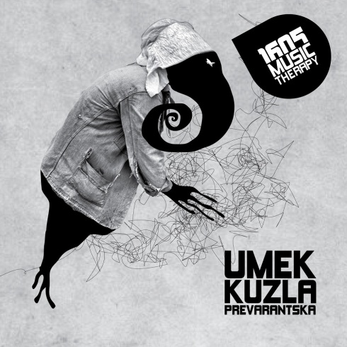 1605 umek one tracker
