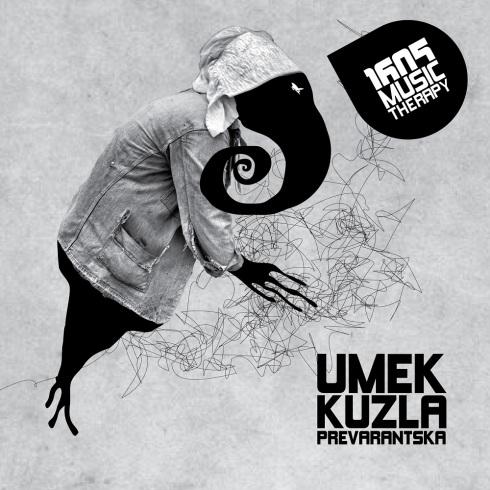 1605 umek one tracker