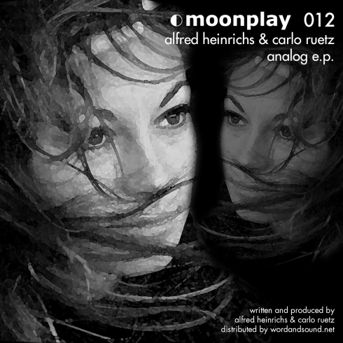 moonplay 12