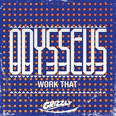odysseus work that