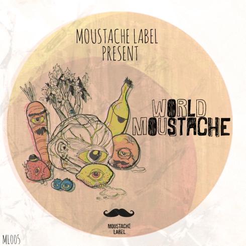 world moustache vol 1