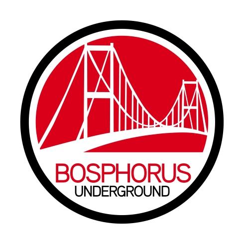 bosphorous underground