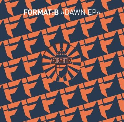 format b dawn