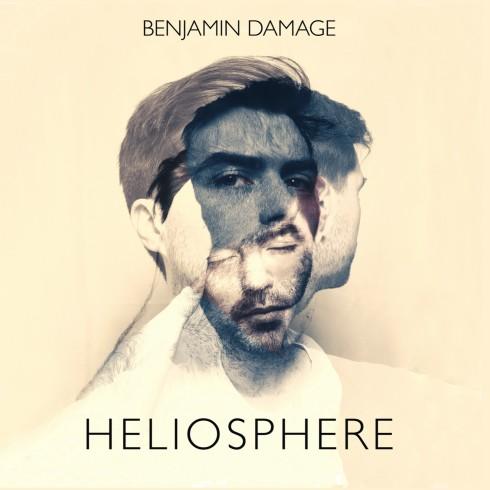 benjamin damage heliospherejpeg