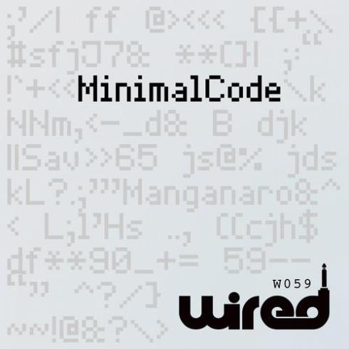 Minimal Code