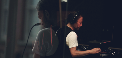 atoms-for-peace-bbc-radio-1-essential-mix