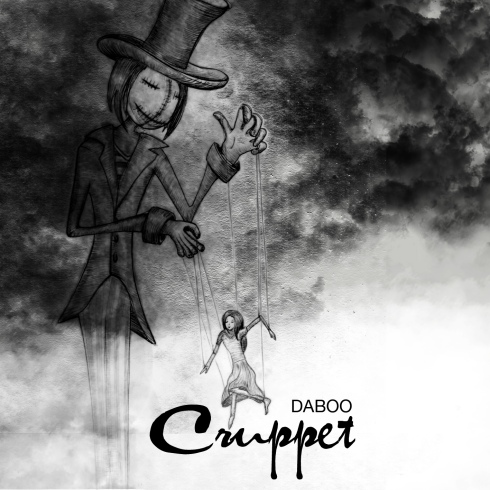 Daboo - Cruppet