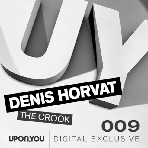 Denis Horvat 'The Crook'