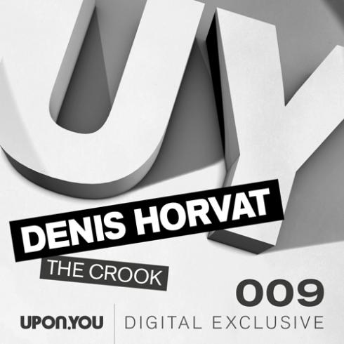 Denis Horvat 'The Crook'