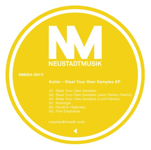 NM004-Y001_Vinyl_Artwork_A