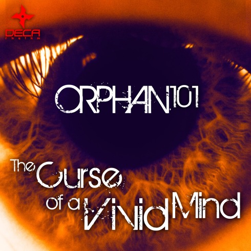 Orphan 101 curse of the vivid mind