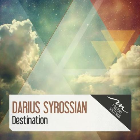 Darius Syrossian Destination