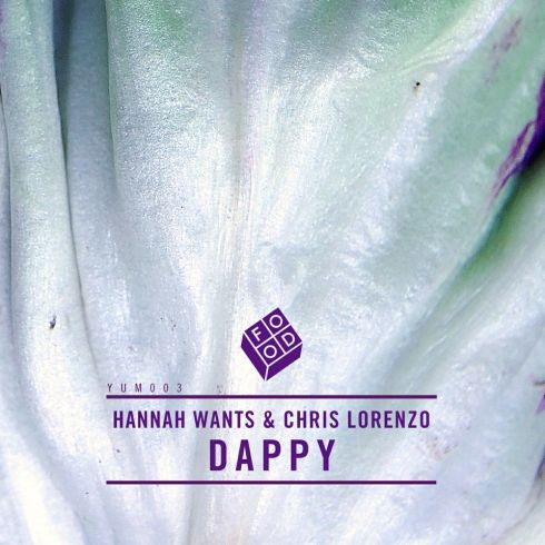 hannah wants food music