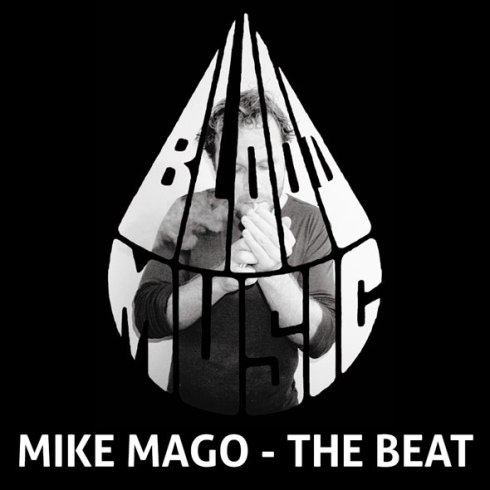 mike mago the beat