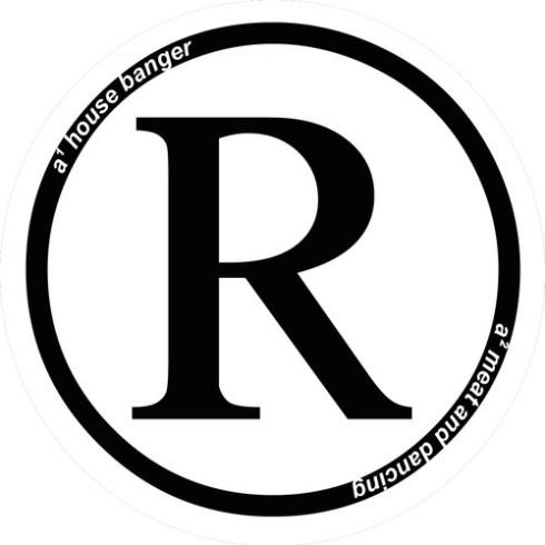 Randomer - RNDMR001 EP