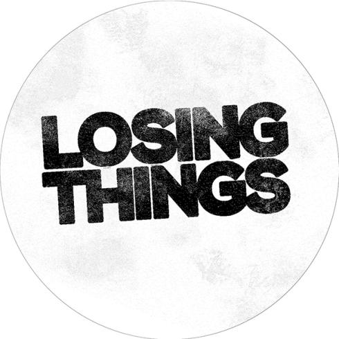 sam russo losing things