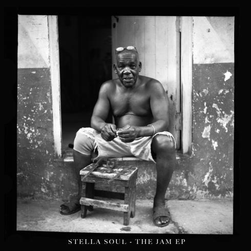 Stella Soul Jam