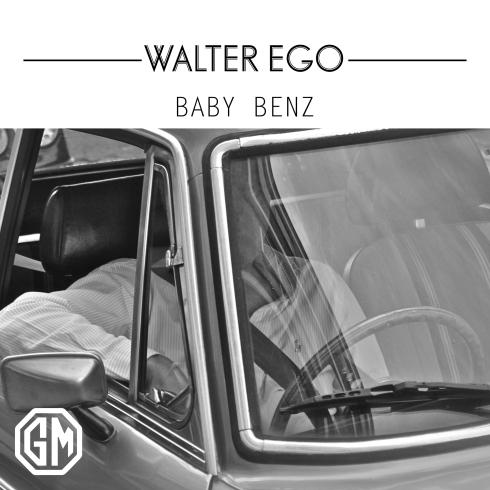 walter ego benz