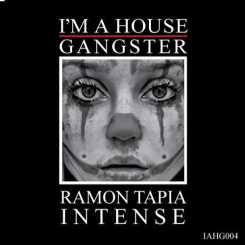 Ramon Tapia Intense