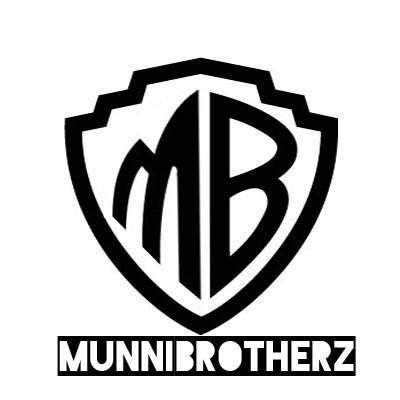 munnibrotherz