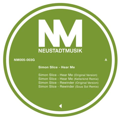 NM005
